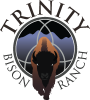 Trinity Bison Ranch